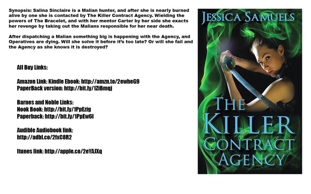 graphics-for-the-killer-contract-agency