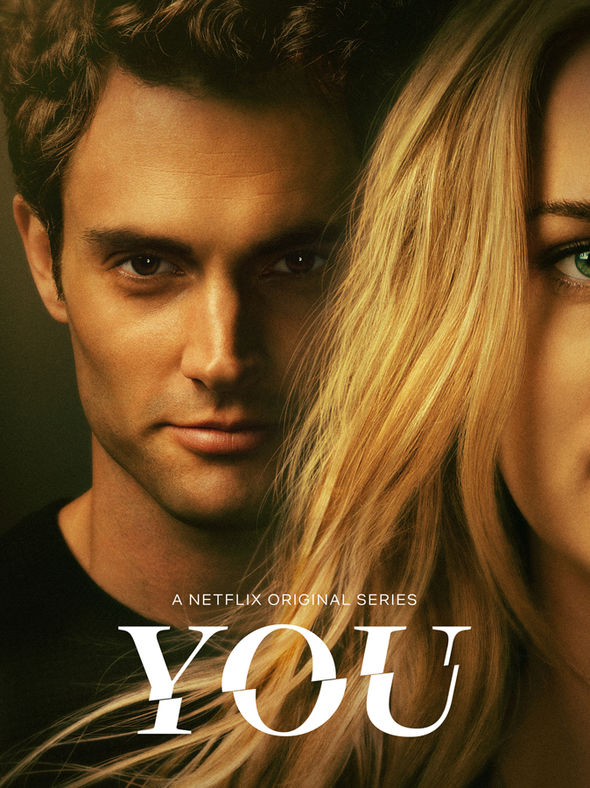 you-is-coming-to-netflix-in-december-1565109